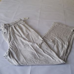 NWT - Amazon Essentials Men's Knit PJ Bottoms